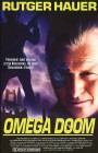 Omega Doom - gr Hartbox A2 Neu
