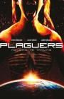 Plaguers - gr Hartbox A  Neu