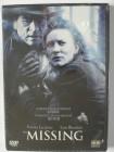 The Missing - Western, Kinder entführt - Tommy Lee Jones
