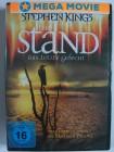 The Stand - Das letzte Gefecht - Alle 4 Teile - Stephen King