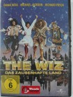 The Wiz - Das zauberhafte Land - Oz New York Michael Jackson