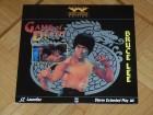 US NTSC Laserdisc: Bruce Lee - Game Of Death (US)