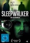 Sleepwalker - Der Schlafwandler - DVD  (X)