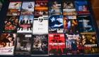 Eastern Paket Nr. 1 - 18 DVDs -