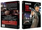 10 To Midnight - Mediabook B (Blu Ray+DVD) NEU/OVP