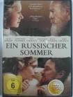 Ein russischer Sommer - Leo Tolstoi - Helen Mirren, Plummer