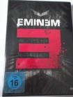 Eminem Video Clips - Marshall Bruce Mathers - Slim Shady