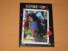 Camp des Grauens 2 Das Sleepaway Camp 2 Mediabook Nr.70  NEU
