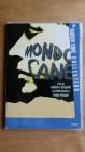 Mondo Cane von Jacopetti, Cavara, Prosperi