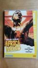 Africa Addio - English Version -  von Jacopetti, Prosperi