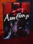 Adam Chaplin (2011) LP Ext. Cut B LE500 NEU/OVP!