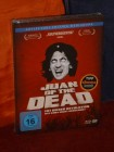 Juan of the Dead (2011) Pandastorm [Mediabook] OVP!