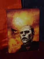 Zombie 2 - Das letzte Kapitel (1985) XT-Video [Uncut TinBox]