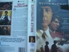 Billy Bathgate ... Dustin Hoffman, Nicole Kidman ...  VHS