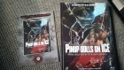 Pinup Dolls on ice           Mediabook 286/333