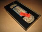 Exzesse im Folterkeller Bavaria VHS Kassette RAR TOP