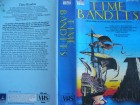 Time Bandits ... Sean Connery, Shelley Duvall  ... VHS