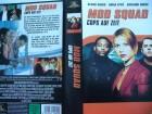 Mod Squad - Cops auf Zeit ... Claire Danes, Omar Epps ..VHS