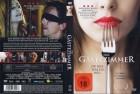 Das Gästezimmer - Du bist, was du isst... - DVD