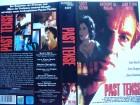 Past Tense ... Scott Glenn, Lara Flynn Boyle  ... VHS
