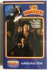The Wanderers - Marketing look gr. Hartbox Subkultur BLU-RAY