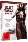 Blutrache - Blood Hunt - NEU - OVP