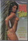Anal Taboo (28633)