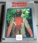 XT-Video Kultbox Zombies unter Kannibalen Cover 2 NEU OVP