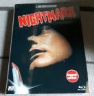 XT-Video Kultbox Nightmare Hartbox rar oop ANSEHEN!!!