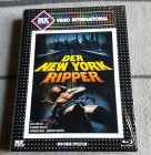 XT-Video Kultbox New York Ripper Cover 1 Hartbox rar oop