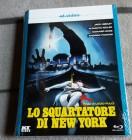 XT-Video Kultbox New York Ripper Cover 2 Hartbox rar oop