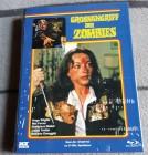 XT-Video Kultbox Grossangriff der Zombies Hartbox rar oop