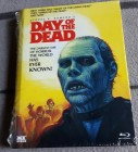 XT-Video Kultbox Day of the Dead Zombie 2 Cover 2 oop