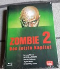 XT-Video Kultbox Day of the Dead Zombie 2 Cover 1 oop