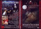 Dornröschen - Der Tod ist erst der Anfang - 75 min NEU OVP