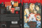 Cross Club - The legend of the living dead - Red Edition