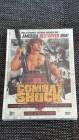 Combat Shock Mediabook A Troma DVD 84 OVP