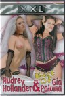 Best Of Audrey Hollander & Gia Paloma (28685)