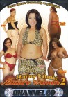 Horny Ethnic - Mature Women 2 - Channel 69 DVD NEU