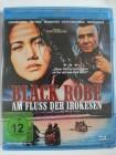 Black Robe - Am Fluß der Irokesen - Realste Indianer Western