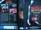 Corman´s  Dracula ... Christopher Atkins ... VHS