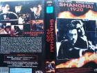 Shanghai 1920 ... John Lone, Adrian Pasdar ... VHS