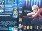 Goodbye Lover ... Patricia Arquette, Dermot Mulroney ...VHS