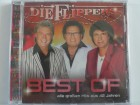 Die Flippers - Best of - Alle großen Hits aus 42 Jahren