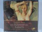 Die Mätresse des Kaisers - 6 Audio CDs Susanne Stein, Sultan