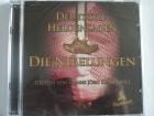 Die Nibelungen - Hörbuch - Drachentöter + Kriemhilds Rache