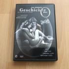 GESCHICHTE DER O - Das Original mit Udo Kier DVD uncut