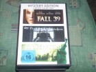 Mystery-Edition 3 Movie Collection,The Fall,Der Fluch der 2