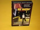 Das Messer - Blutspur im Park - Große Hartbox Lim. 77er DVD