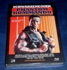 Phantom Kommando - Cover D - Mediabook - lim. 222  OVP